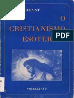 annie-besant-cristianismo-esoterico.pdf