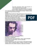 10 enfermedades mentales.docx