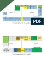 Denah UJIAN NASIONAL JOGJA 2019.docx