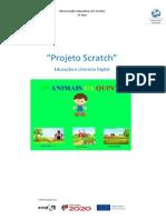 relatório cratch.docx
