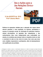aula 15.08.2019..pptx