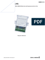 Ziehl Abegg Operating Instructions AM-MODBUS-W (2) - EDITS.pdf