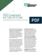 BCG-The-Company-of-the-Future-June-2019-R_tcm9-223051.pdf