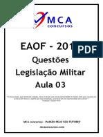 Questões-Legislaçao-Militar-Aula-03