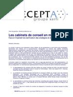 CONSEIL EN MANAGEMENT.pdf