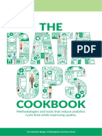 DataKitchen_dataops_cookbook