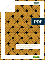 PLEEI-Completo.pdf