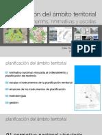 01-Planificación Territorial