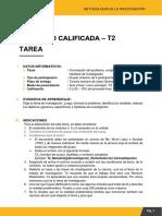 INVE.1301.VERANO.T2.v2.docx