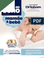 manual_sono_mama_bebe