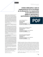 0121-5051-inno-27-63-00141.pdf