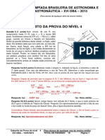 GABARITO_Prova_nivel_4_da_XVI_OBA_DE_2013.pdf
