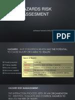 Hazards risk management.pptx