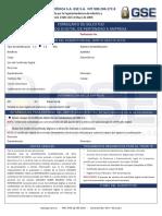 Formulario_Pertenencia_Empresa_V3.pdf