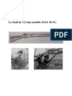 armes-francaises-le-mas-36