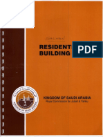 RESIDENTIAL BUILDING CODE.pdf