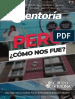 MENTORIA Revista-20-final