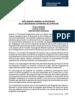05-reglamento-de-posgrado