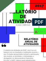 Relatorio-de-Atividades-Casa-Abrigo.pdf