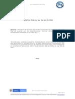 INVITACIÓN-.pdf