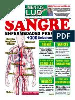revista-sangre-enfermedades.pdf
