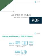 Rubrik_Intro