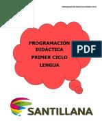 LC 1º CICLO 19-20.docx