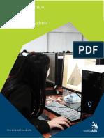 20171212_155735_descritivo_técnico_#d1__arte_3d_digital_para_games.pdf