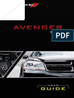 2012-Avenger-UG-1st