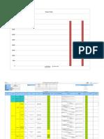 Matriz IPERC BASE REV. 03 FINAL (4)