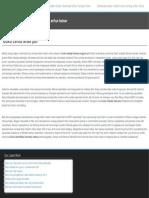 pingpdf.com_download-buku-konsep-fisika-modern-arthur-beiser