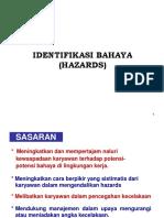 IDENTIFIKASI BAHAYA.pptx