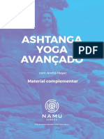 material-complementar-ashtanga-yoga-avancado