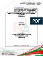 Informe SG-SST CREDICITI.docx