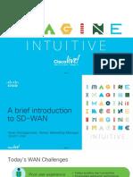 Cisco SD-WAN Intro  SOLRST-2006.pdf
