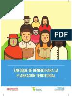 PDET 1 CartillaFuncionarios genero.pdf