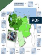 113609737-Mapa-Conceptual-Economia-Informal-Marymer