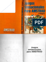 juegos_sensacionales_para_amstrad