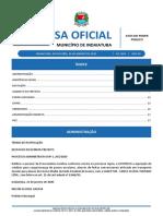 iom-1586-assinado (1).pdf