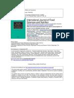 Wild_and_semi-domesticated_food_plant_co.pdf