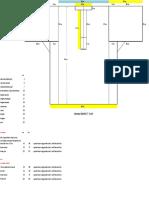Camasuta baietel 2 - 3 ani.pdf · versiunea 1