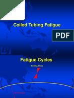 CT Fatigue modific.ppt