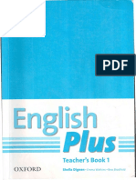 English_Plus_1_TB_www.frenglish.ru.pdf