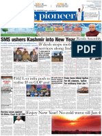 chandigarh-english-edition-2020-01-01.pdf