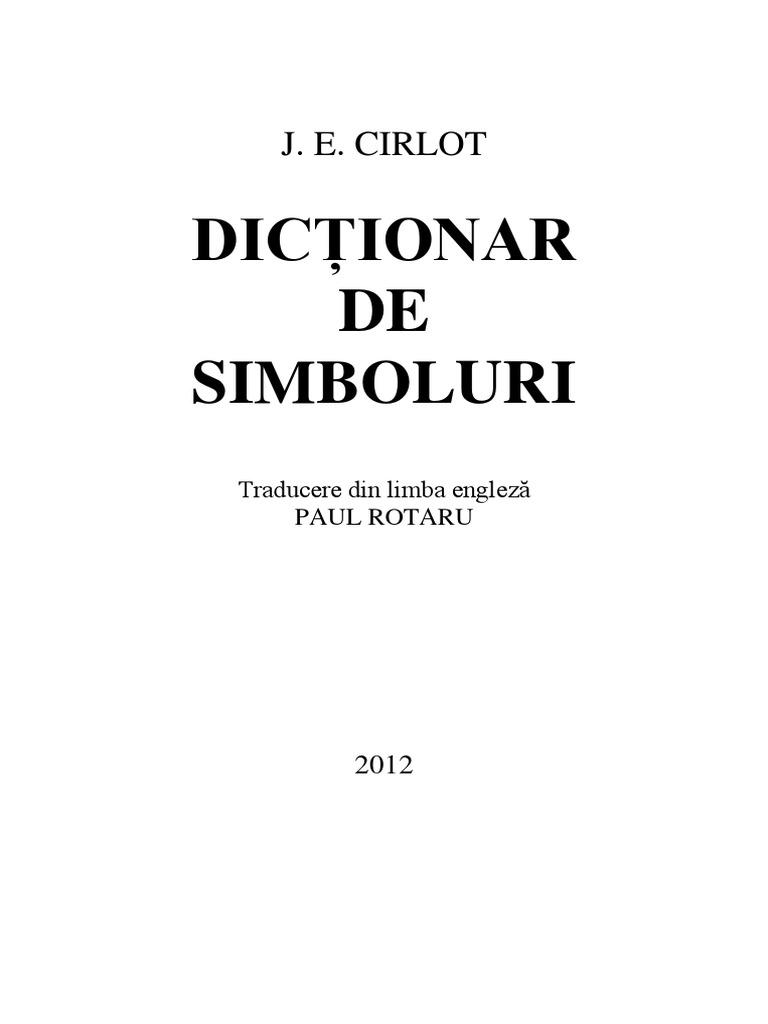 traduceți în limba engleză la pierderea în greutate spaniolă