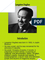 langston-hughes-presentation