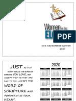 orw booklet 2020