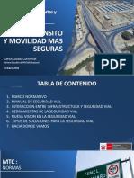 Carlos-Lozada-PROVIAS_SEG.VIAL_.VFINAL.pdf