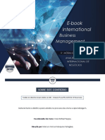 E-book_do_Módulo_1