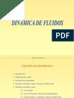 Dinamica_de_fluidos(Tema)